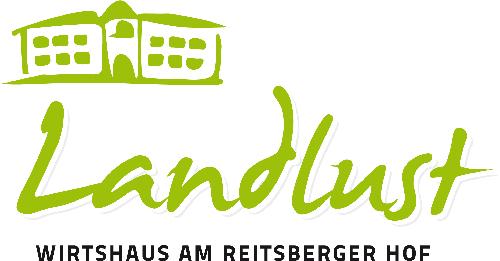 Zur Landlust Wirtshaus am Reitsberger Hof Vaterstetten