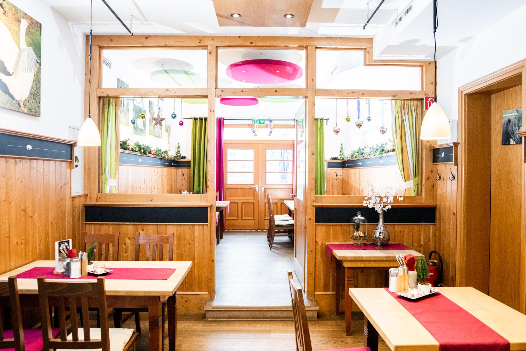 reitsberger-hof-vaterstetten-restaurant-12122018-mokati-113