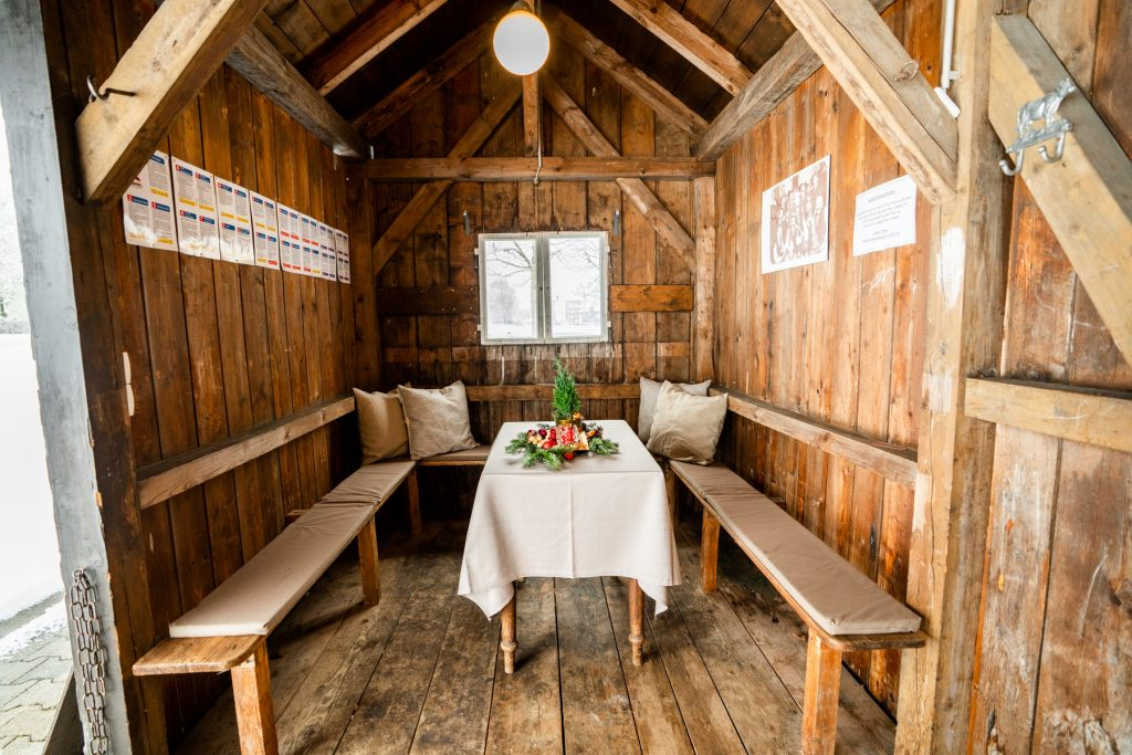 reitsberger-hof-vaterstetten-restaurant-12122018-mokati-154