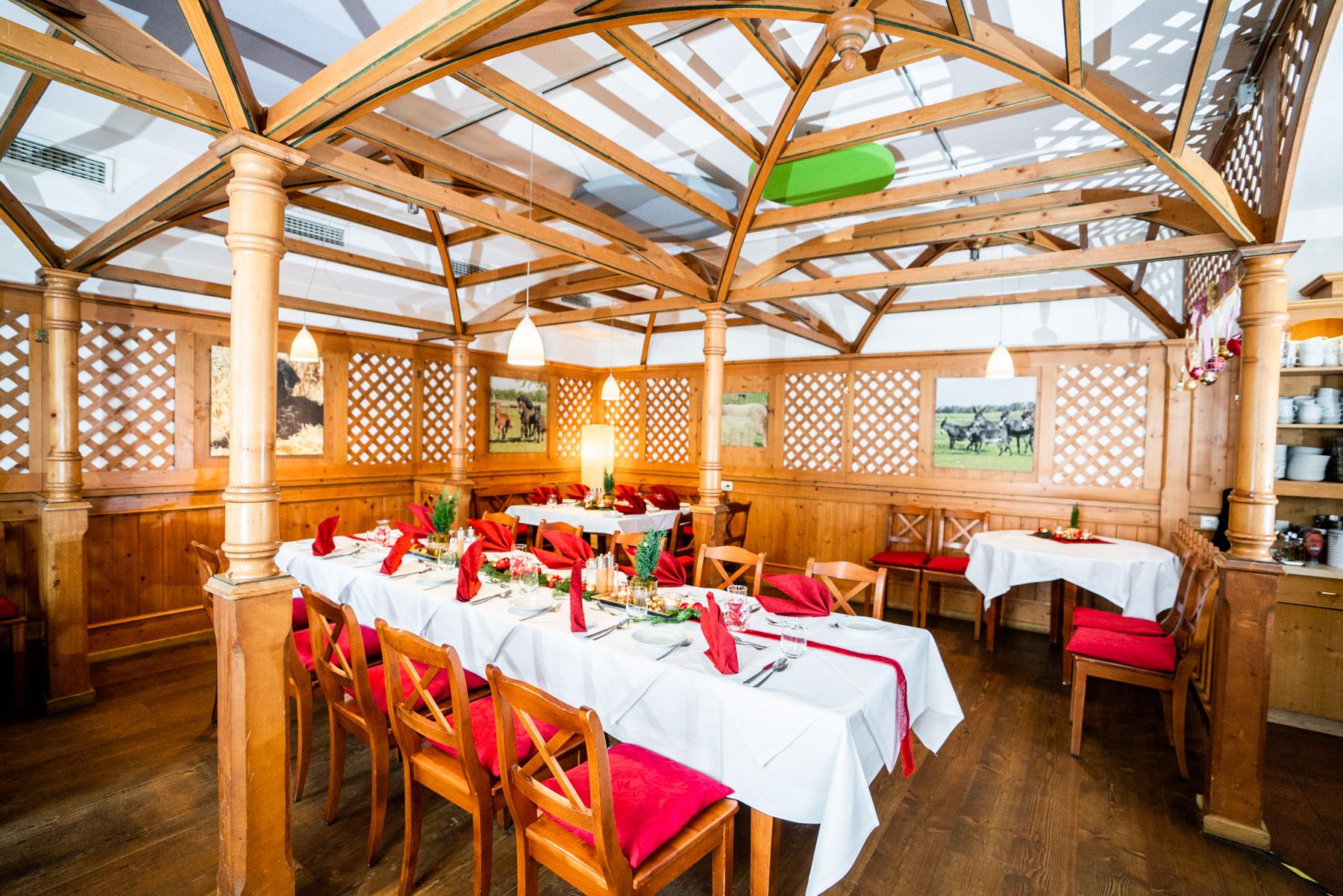 reitsberger-hof-vaterstetten-restaurant-12122018-mokati-266