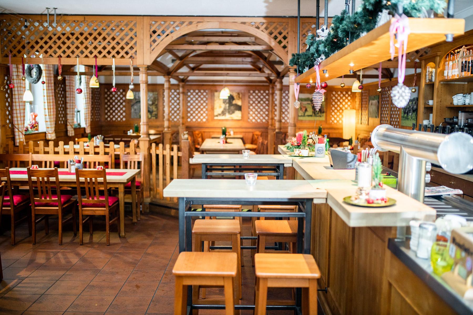 reitsberger-hof-vaterstetten-restaurant-12122018-mokati-73