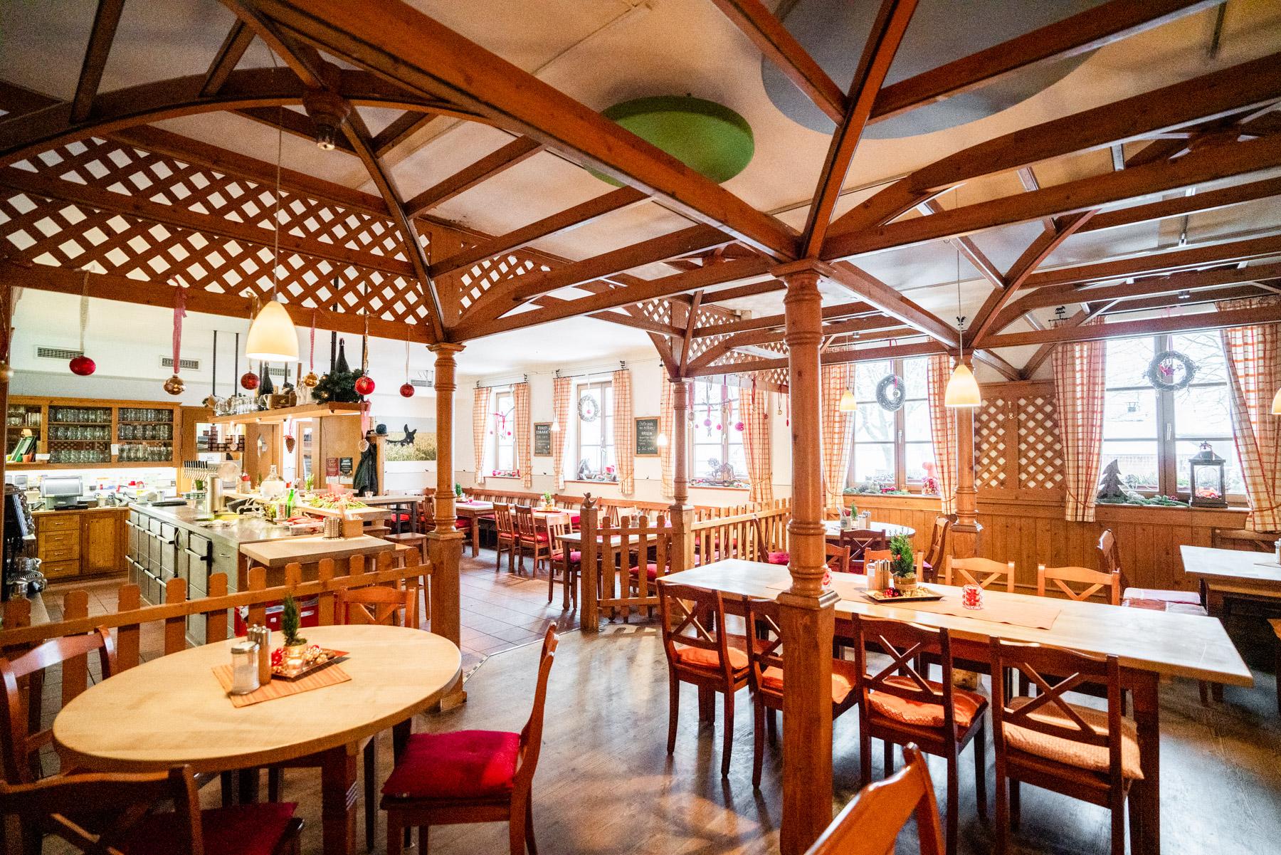 reitsberger-hof-vaterstetten-restaurant-12122018-mokati-81