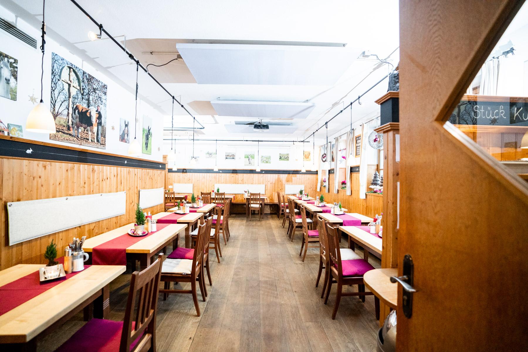 reitsberger-hof-vaterstetten-restaurant-12122018-mokati-99