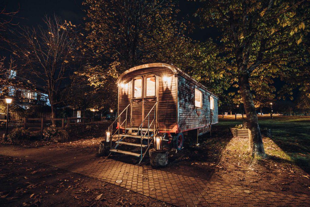 reitsbergerhof-zur-landlust-zirkuswagen-mokati-fotos-film-4
