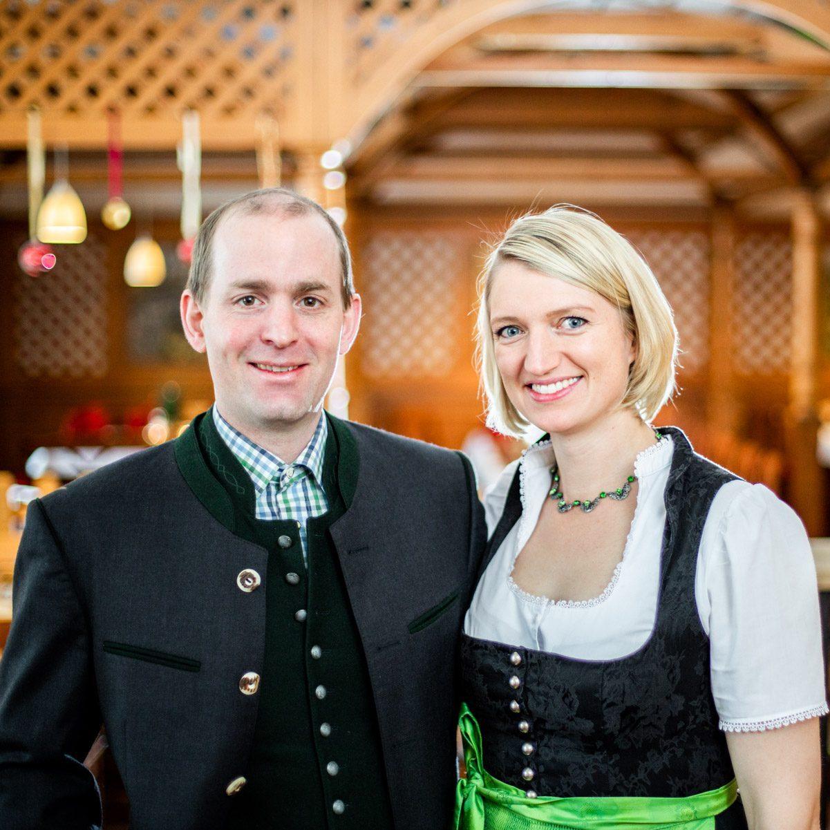 reitsberger-hof-vaterstetten-restaurant-12122018-mokati-173