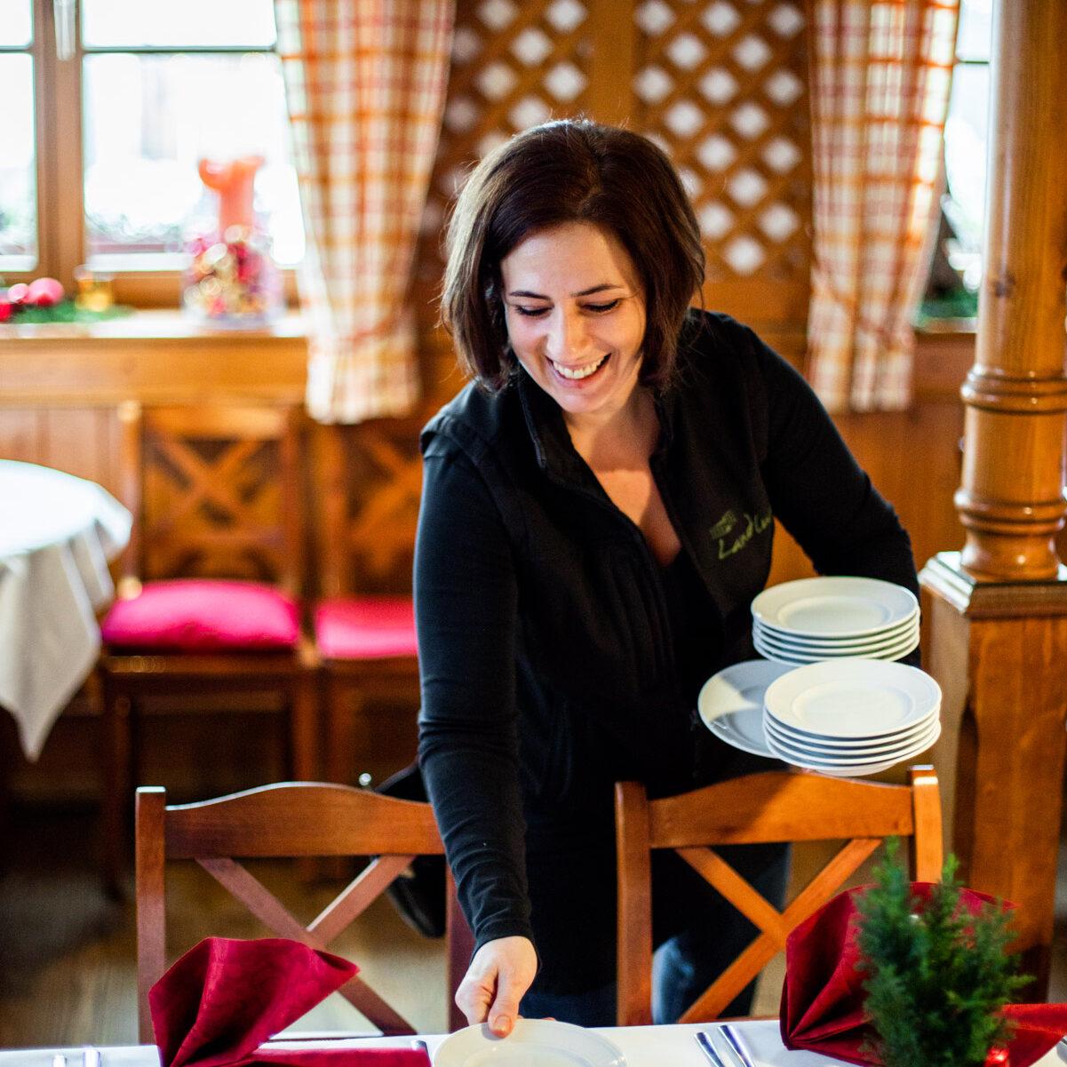 reitsberger-hof-vaterstetten-restaurant-12122018-mokati-187