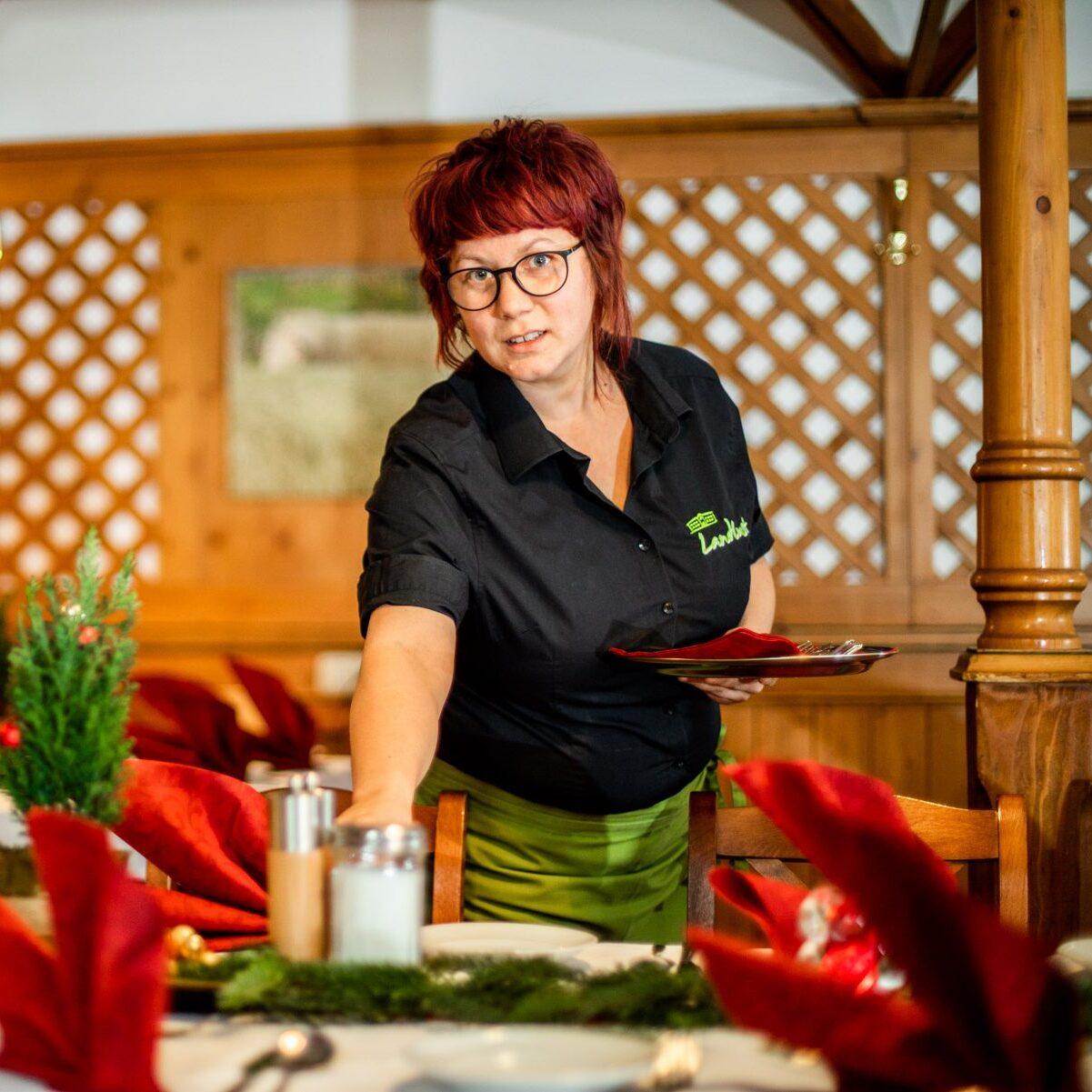 reitsberger-hof-vaterstetten-restaurant-12122018-mokati-222